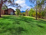 390 Woodhill Mountain Road, Broughton Vale NSW