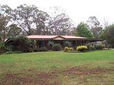 15202 Guyra Road, Gilgai NSW