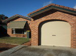 3 Wambo Close, Palmerston ACT