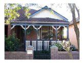 102 Dumaresq Street, Hamilton NSW