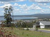 2 Jabiru Place, Merimbula NSW