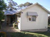 2 Giwang Street, Cooma NSW