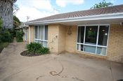 1/6 Hobson Place, Ainslie ACT