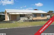 1135 Old Cootamundra Road, Cootamundra NSW