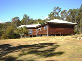 17 Taylors Lane, The Whiteman NSW