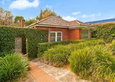 924 King Georges Road, South Hurstville NSW