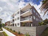 16/6 The Crescent, Dee Why NSW