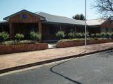 7-9 Cooke Street, Parkes NSW