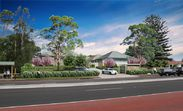 1470 Pittwater Road, Narrabeen NSW