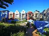 7/133 Belinda Street, Gerringong NSW