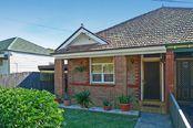 65 Fairview Street, Arncliffe NSW