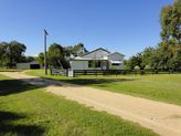 424 Poolbrook Road, Nullamanna NSW