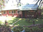 60 Lyon Street, Bellingen NSW