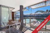 318/19 Hickson Road, Dawes Point NSW