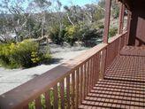 20 Rushes Bay Avenue, Jindabyne NSW