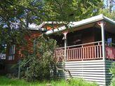 5 Thone Street, Comboyne NSW 2429