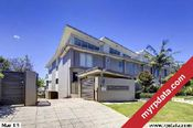 11/22 Barnhill Road, Terrigal NSW