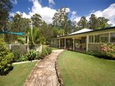 1247 Firth Heinz Road, Pillar Valley NSW