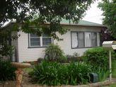 124 Brae Street, Inverell NSW 2360