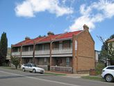 8-14/8-14 Lithgow Street, Lithgow NSW