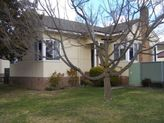 23 Maxwell Avenue, Orange NSW