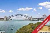 46/14 Blues Point Road, Mcmahons Point NSW