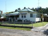 6 Simmonds Lane, Dungog NSW