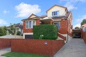 87 Woids Avenue, Allawah NSW