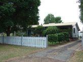 5 Goulburn Drive, Sandy Hollow NSW