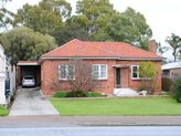 594 Greenhill Road, Burnside SA