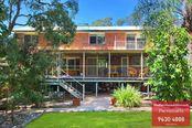 26 Ou0027Dea Place, North Richmond NSW