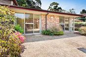 101/2 - 8 Kitchener Street, St Ives NSW