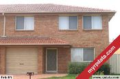 1/1 Hillcrest Road, Quakers Hill NSW