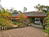 26 Durali Avenue, Winmalee NSW 2777