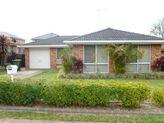 31 Phoenix Avenue, Stanhope Gardens NSW