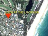 3/90 Tura Beach Drive, Tura Beach NSW