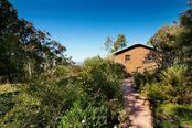2 Tullymorgan Road, Ashby NSW