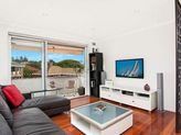 5/4 Garie Place, South Coogee NSW