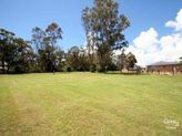 5 Scribbly Gum Crescent, Cooranbong NSW