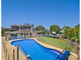 4 Scotney Place, Collaroy Plateau NSW