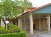 1 Fontenoy Road, Macquarie Park NSW