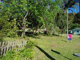 68 Wallaga Lake Road, Bermagui NSW 2546