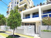 7/2-12 Young Street, Wollongong NSW