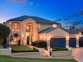 1 Alistair Place, Kellyville NSW