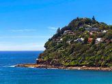 200 Whale Beach Rd, Whale Beach NSW 2107