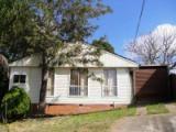 131 Hill Road, Lurnea NSW