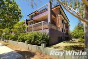 2/43-45 Rodgers Street, Kingswood NSW