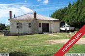 26 Uralla Street, Uralla NSW