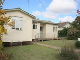 2 KALING PLACE, Cooma NSW