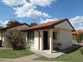 11/99 Rankin Street, Bathurst NSW